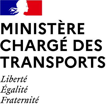 Ministère chargé des Transports