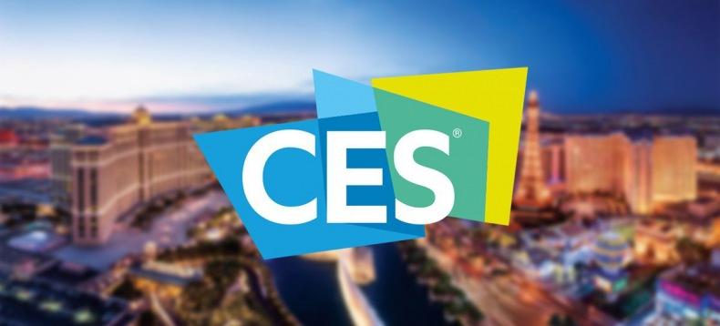 Participation de DMS Logistics au CES Las Vegas 2021 – Salon de l'innovation Américain